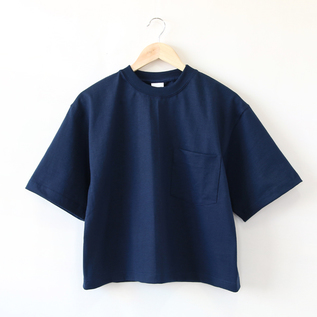 8oz MAX WEIGHT CUT POCKET Tシャツ