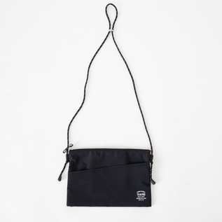 PACKABLE POUCH SQUARE