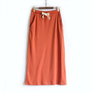 今月のおすすめスカート
