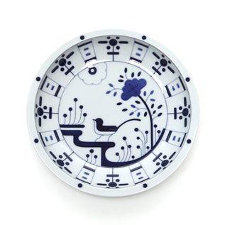 DAILY 7寸皿