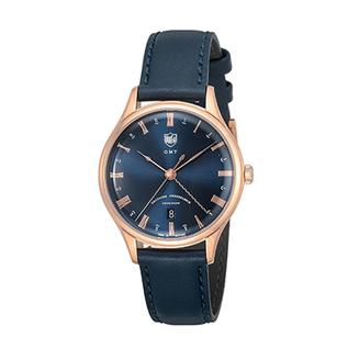 DUFA  腕時計 WEIMAR GMT