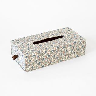 【別注】ティッシュボックス
