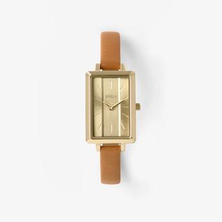 腕時計 EVA