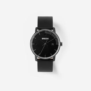 ユニセックス 腕時計 PHASE CLASSIC