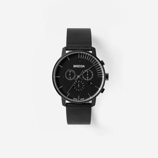 ユニセックス 腕時計 PHASE CHRONOGRAPH