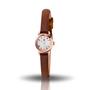 LIP 腕時計 Henriette classic