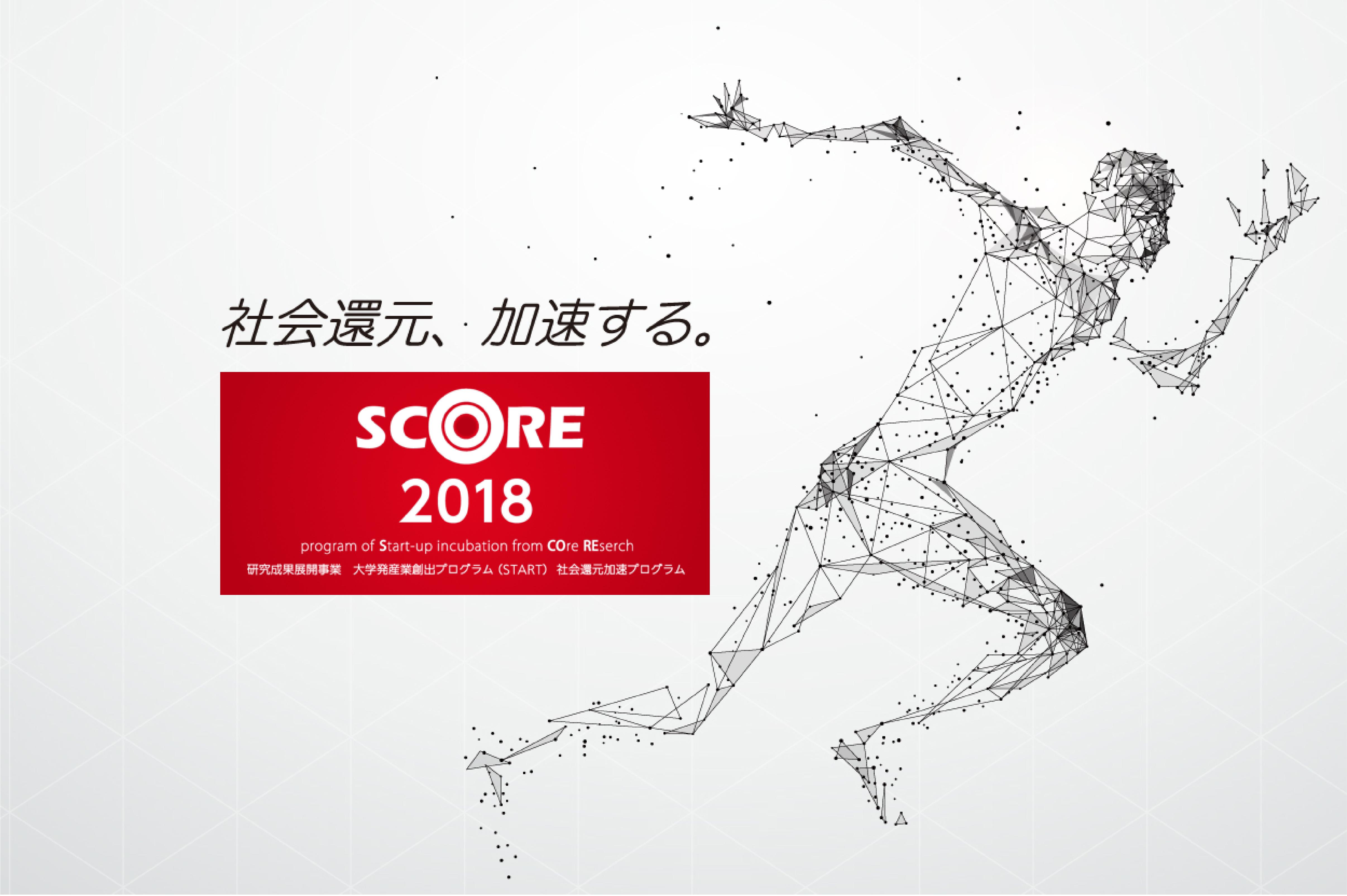 Score2018