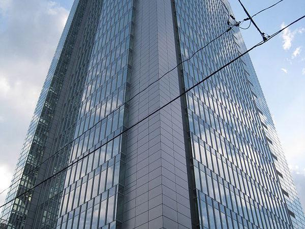 Thumb 640px headquarters of gakken in shinagawa tokyo 1