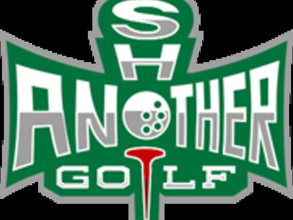 Thumb logo head