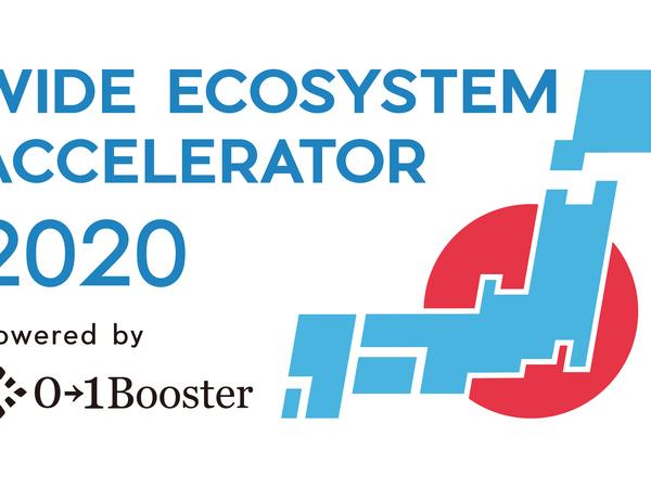 Thumb wea2020 logo outline
