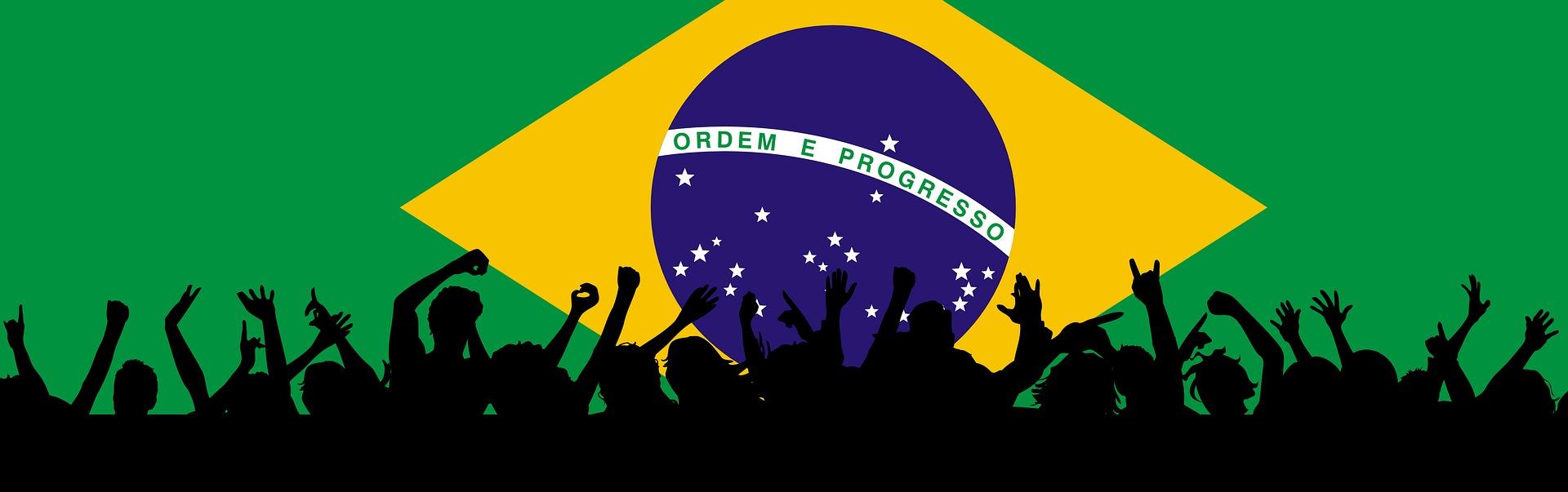 Brazil16448071920