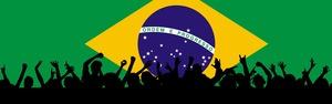 Thumb brazil16448071920