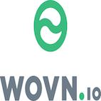 Wovn new