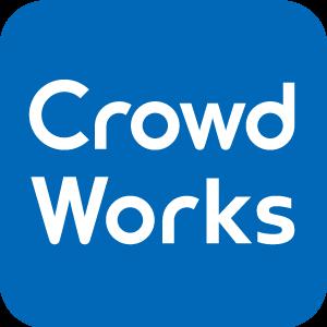 Cw logo 300x300