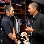 1024px-Ichiro_Suzuki_and_Barack_Obama