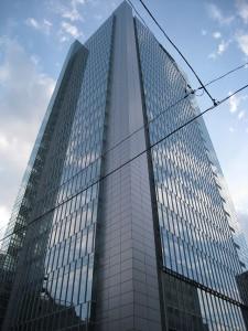 640px-Headquarters_of_Gakken,_in_Shinagawa,_Tokyo_(1)