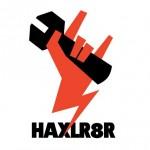 haxlr8r-rock