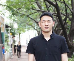 matsuo_photo