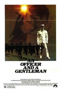 An_Officer_and_a_Gentleman_film_poster
