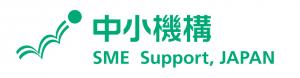 スクリーンショット 2015-04-01 11.23.42