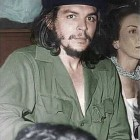 Che_Guevara_June_2,_1959