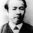 Eiichi_Shibusawa_young