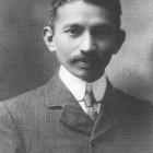 Gandhi_suit