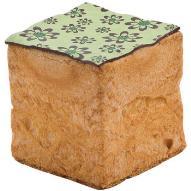 芝麻方塊泡芙