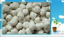 斗南米糕專賣店 旗魚丸- 不漂白、不含硼砂、不加防腐劑、不加粉-純手工製作