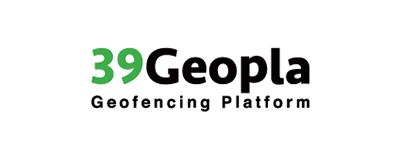 39Geopla Web