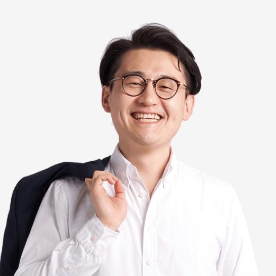 松田 昌賢
