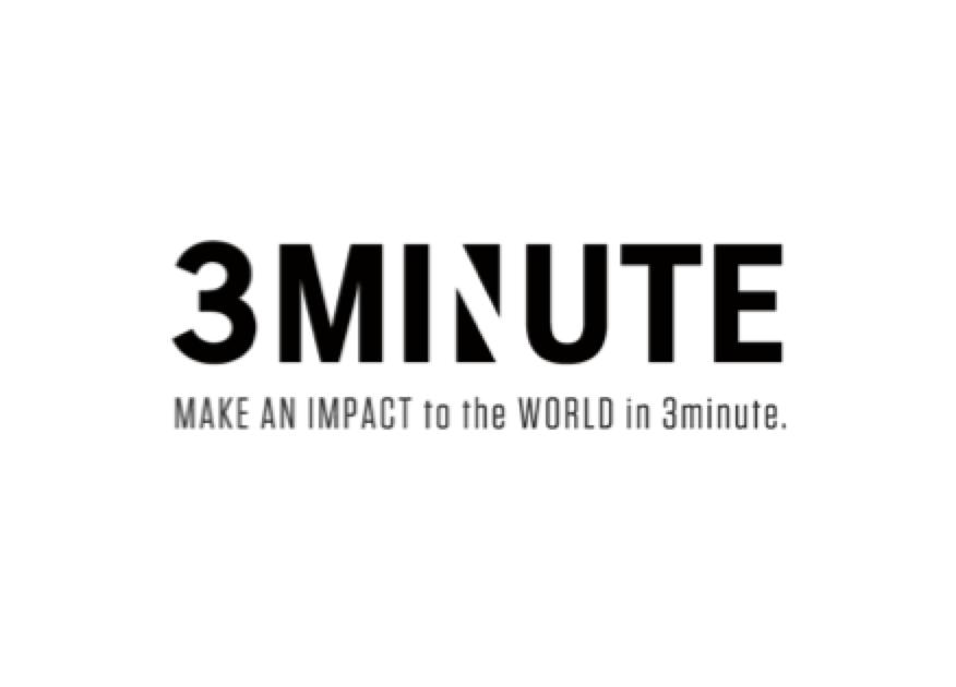 【メディア掲載】 Office Environment(オフィス環境)12月発行号に、3ミニッツ原宿オフィスについて掲載いただきました。