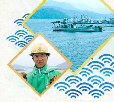【マルイチ水産】美能牡蠣むき身600g殻付き牡蠣10~12個[加熱用]