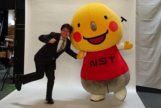 nst 新潟 総合 テレビ