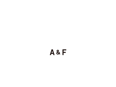 LIGHT SEASONING