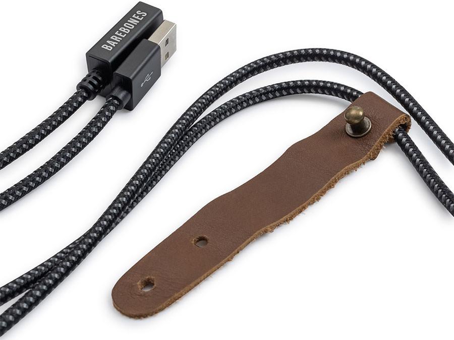 2.0 USB エクステンションケーブル