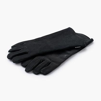 Open Fire Gloves