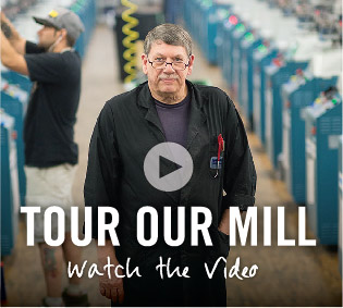Tour our mill