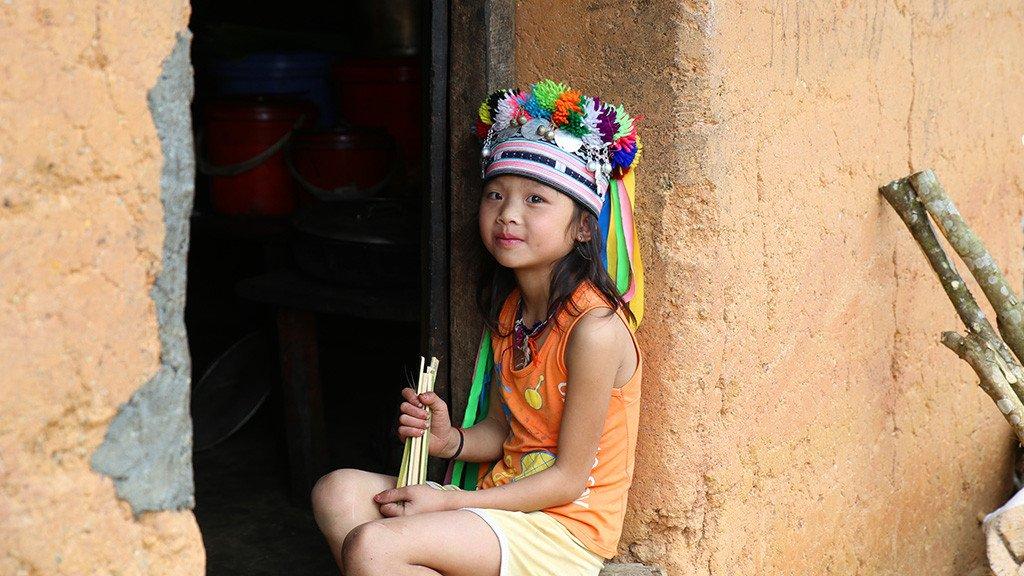 Hmong Tribes Vietnam | Ethnotek