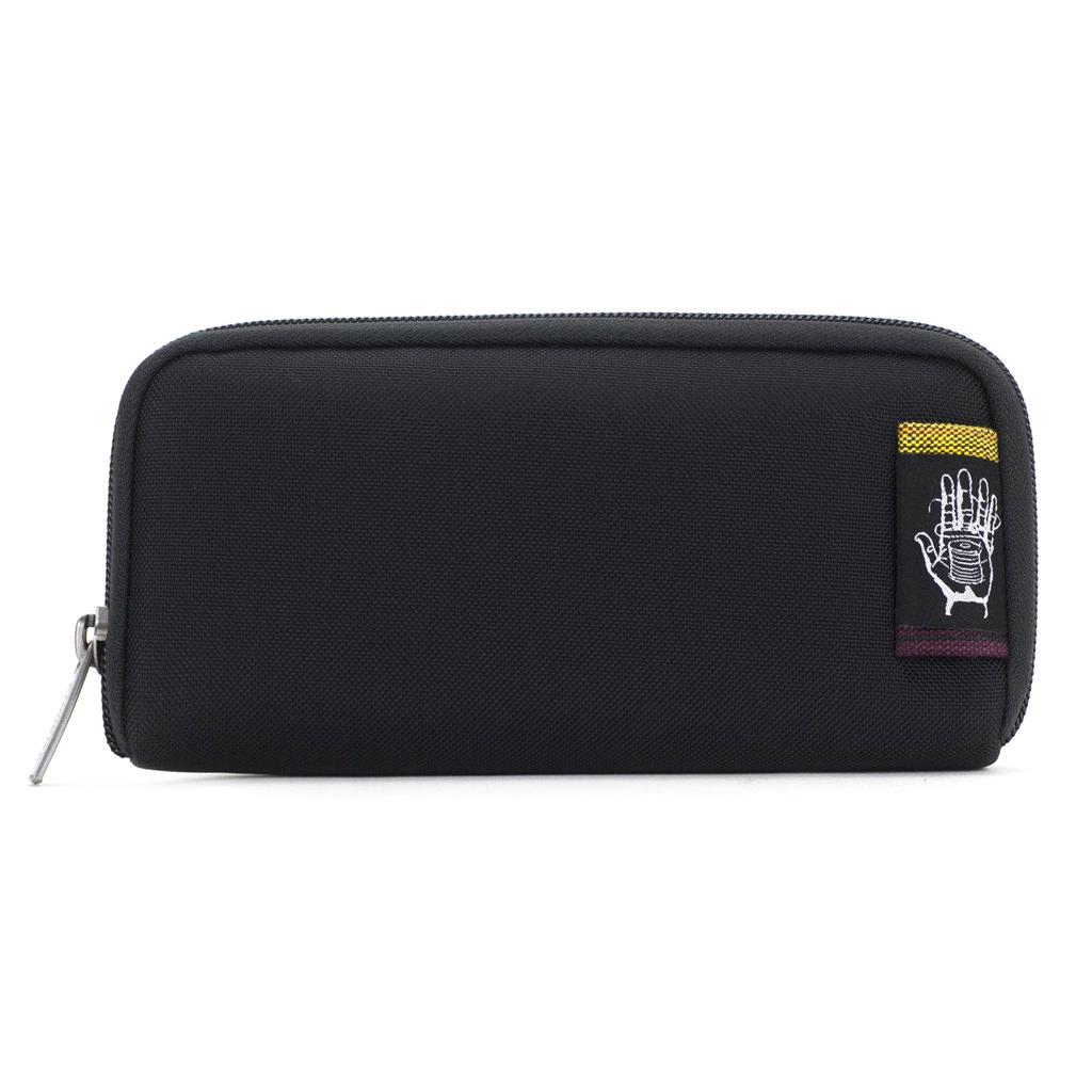 Socially responsible laptop bags by ETHNOTEK.