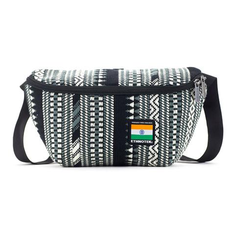 バグースバムバッグ M インディア 10