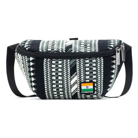 バグースバムバッグ S インディア 10