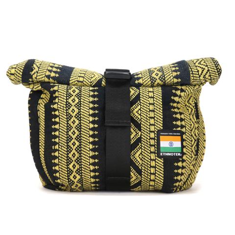シクロ トラベルスリング インディア 15