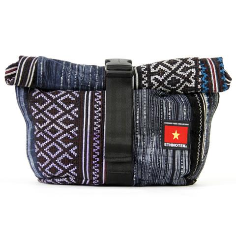 Indonesia 5 Raja Pack