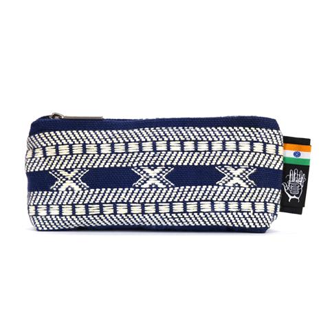 パドゥ ポーチ S インディア 14