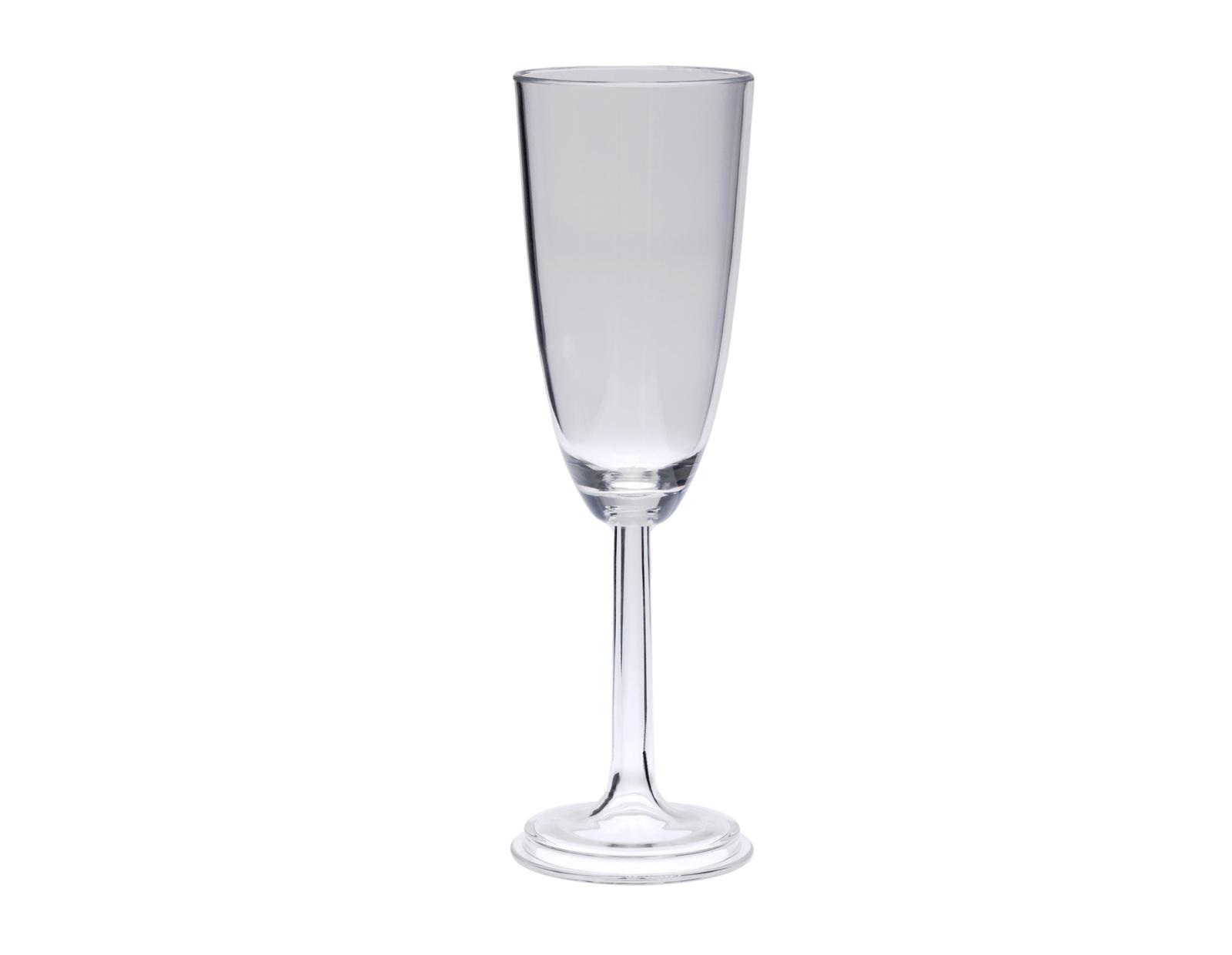 シャンパン フルート