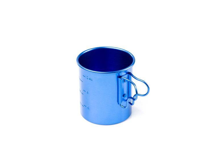 BUGABOO CUP 14 FL. OZ.