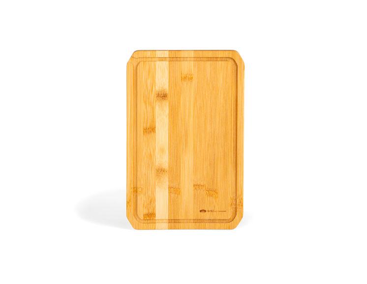 RAKAU CuttingBoard - Small