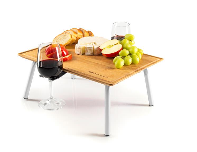 RAKAU Picnic Table