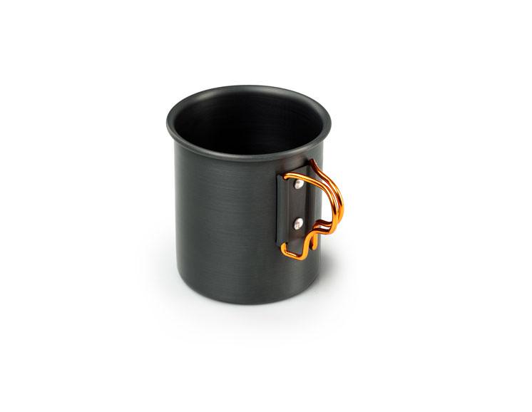 HALUITE 14 fl. oz. Aluminum Cup